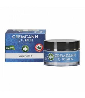 Crema rigenerante CREMCANN...