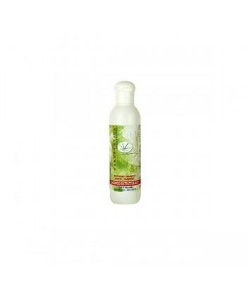 Shampoo Ristrutturante per...