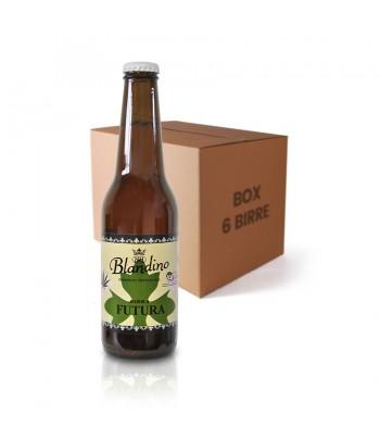Birra Futura - Box 6...