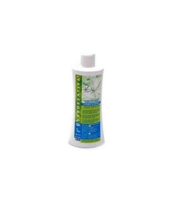 Shampoo Doccia - Fitness &...