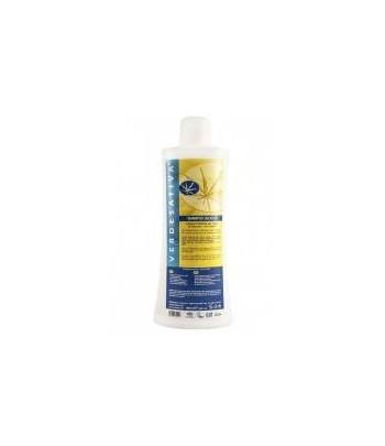 Shampoo Delicato - canapa e...