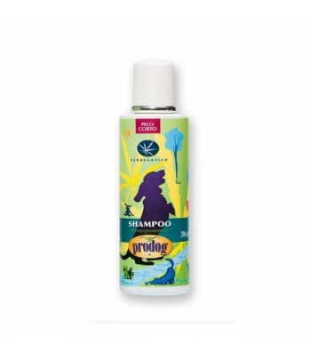 Shampoo Cani - 200ml -...