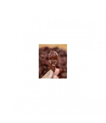 Brown Bhutlah SLP - Semi di...