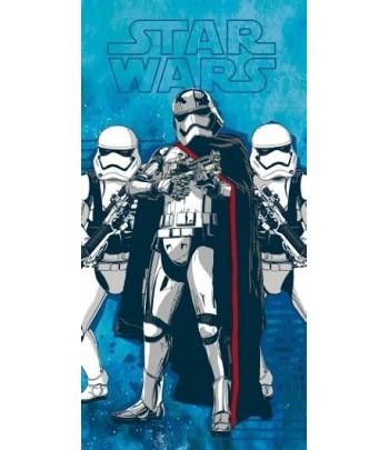 Star Wars Telo Mare...