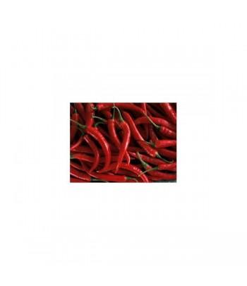 Thai red hot - Semi di...