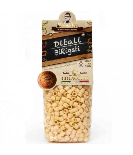 Ditali Birigati 500 gr
