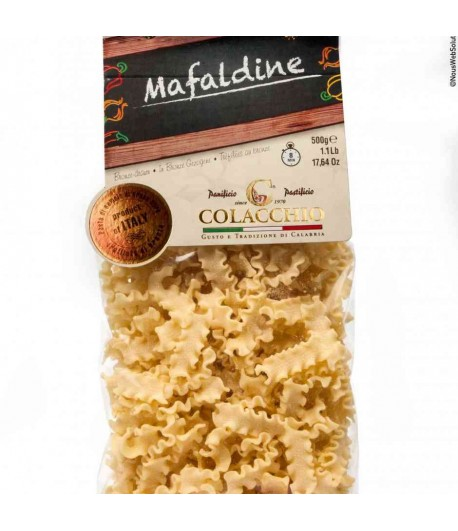 Mafaldine 500 gr
