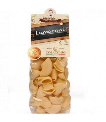Lumaconi 500 gr