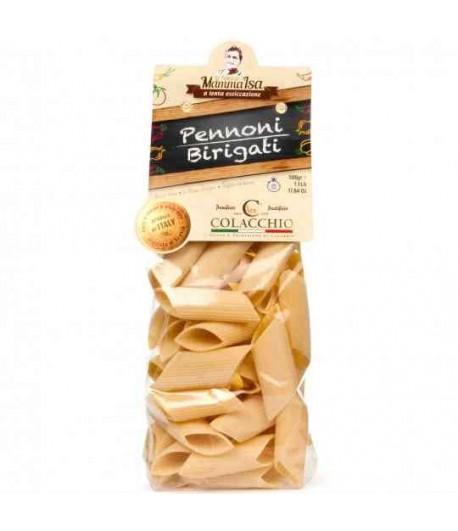 Pennoni Birigati 500 gr
