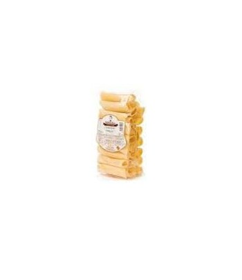 Cannelloni Birigati 500 gr