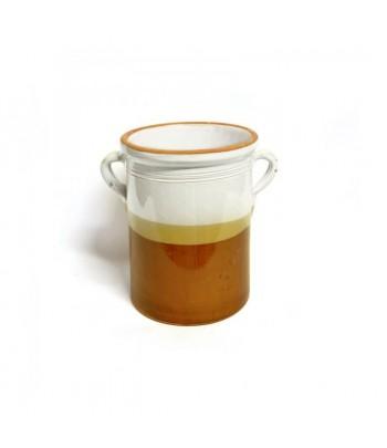 Salaturi vaso per salamoia