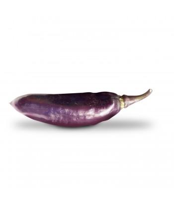 Pimenta da Neyde - Semi di...